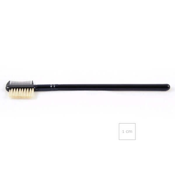 Picture of Eye Brow/Lash Brush
