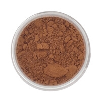 Open Bronze Foundation