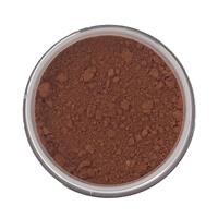 Open Chocolate Foundation