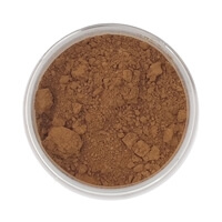 Open Golden Brown Foundation