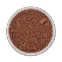 Tawny Mineral Foundation