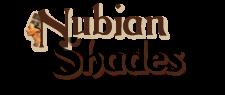 Nubian Shades